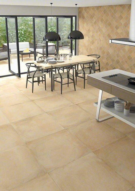 vives-floor-rustic-laverton-2