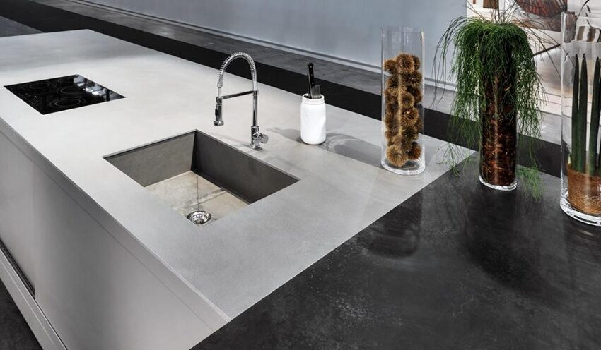 laminam-collection-crusca