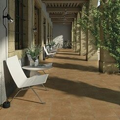 Alarcon Antislip - Vives Floor