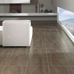 Oregon - Vives Floor