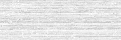 vives-wall-basic-black-white-7.jpg