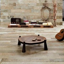 Timber - Peronda Floor