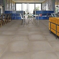 Massena Antislip - Vives Floor