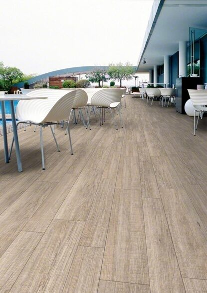 vives-floor-wood-orsa-7
