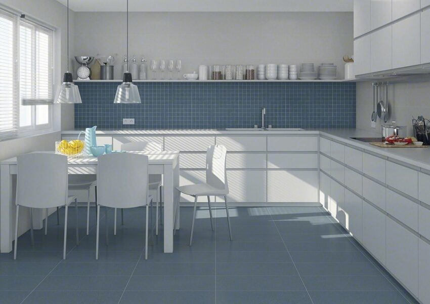vives-floor-concrete-alpha-3.jpg