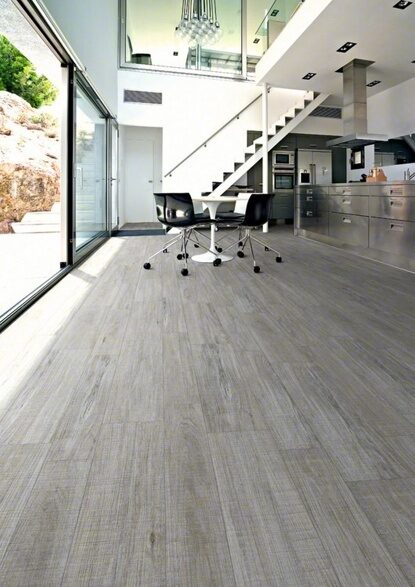 vives-floor-wood-orsa-6