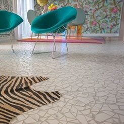 Doney - Vives Floor