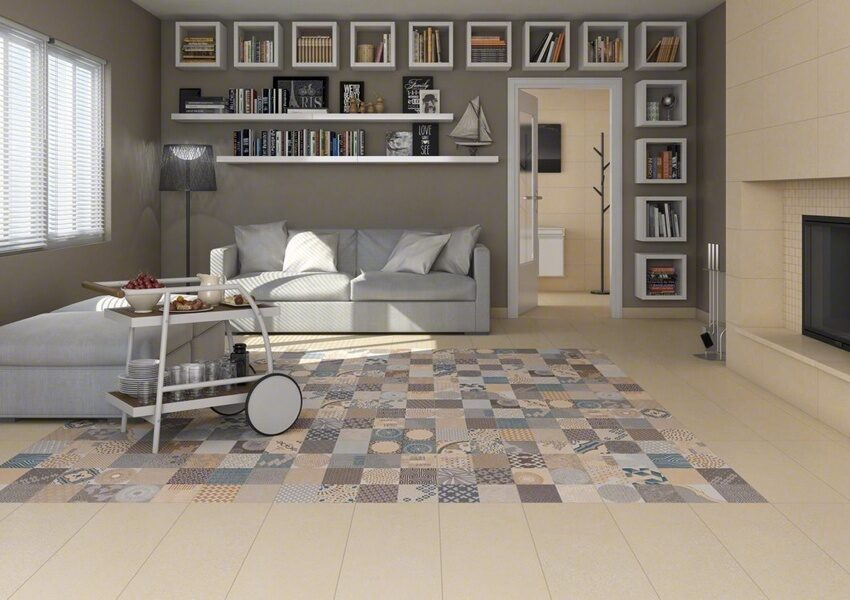 vives-floor-concrete-alpha-8.jpg