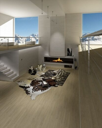 vives-floor-wood-orsa-5