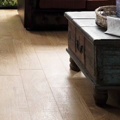 Little Oxford - Porcelanosa