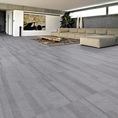 Bluestone - Vives Floor