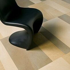 Vendome - Vives Floor