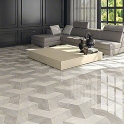 Titan - Vives Floor