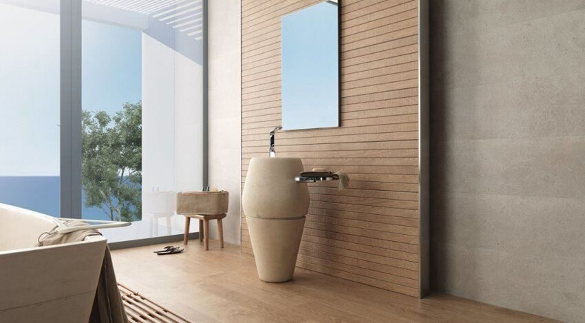 bomond-porcelanose-oxford-4.jpg