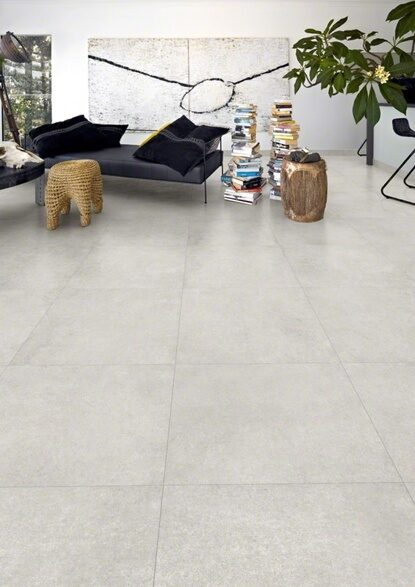 vives-floor-concrete-bunker-4.jpg