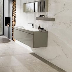 Carrara - Porcelanosa