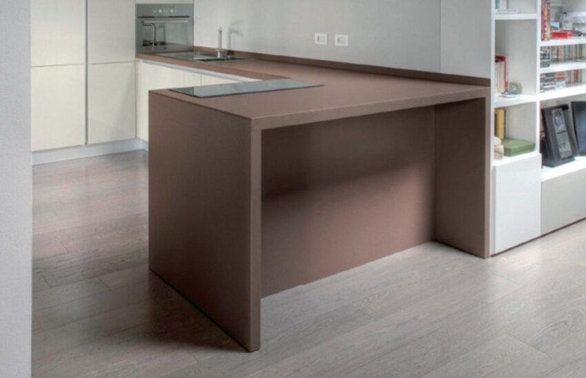 laminam-collection-tortora.jpg