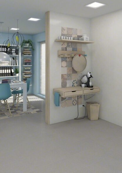 vives-floor-concrete-alpha-2