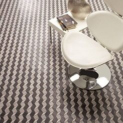 Kenion - Vives Floor