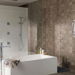 Chester - Porcelanosa