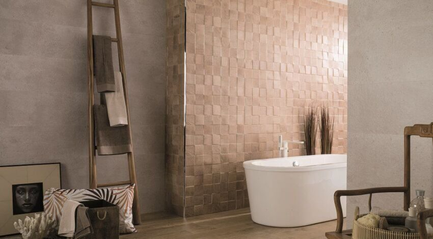 bomond-porcelanose-oxford-1.jpg