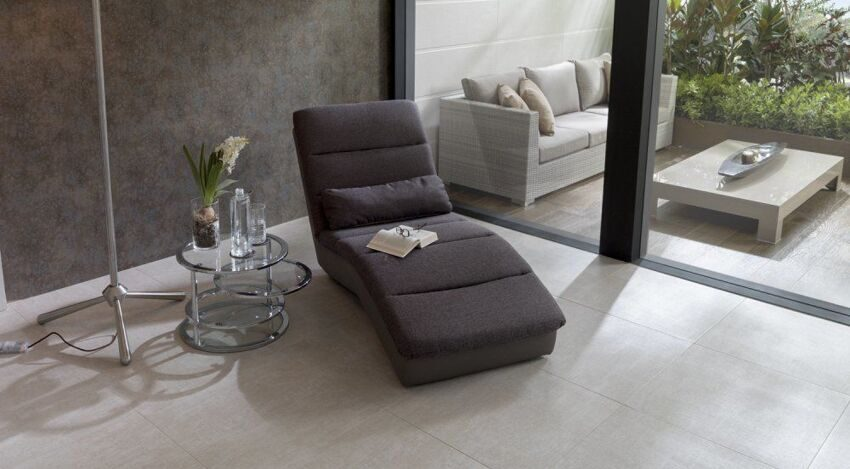 bomond-porcelanose-safari-2.jpg