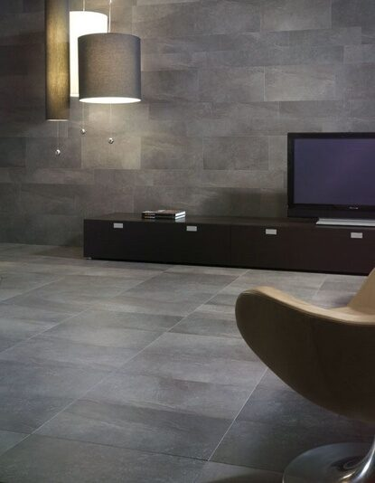 vives-floor-stone-vendome-1