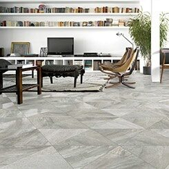 Greystone - Vives Floor