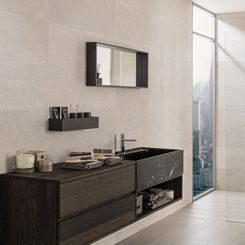 Boston - Porcelanosa
