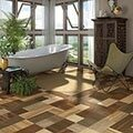 World Woods - Vives Floor