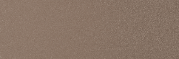 laminam-collection-tortora-plita.png