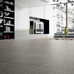 Narpes - Vives Floor