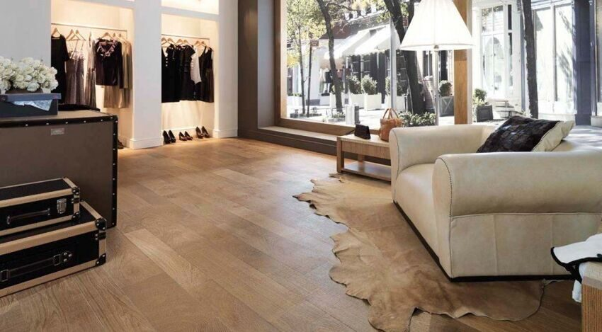 bomond-porcelanose-oxford-3.jpg